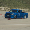 DSC_0033 TSCC, Autocross, ACU-4, racing